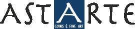 Astarte SA Logo